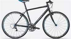 cube sl cross pro 2013 review the bike list