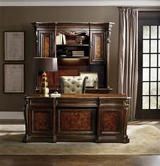 executive home office furniture the grand palais home office executive desk office