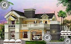 kerala house design collections 2018 kerala villa design with contemporary kerala model homes