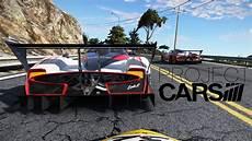 project cars project cars gameplay project cars pc gameplay