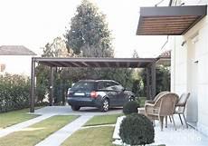 tettoie in ferro per auto 187 pilastri in ferro per tettoie