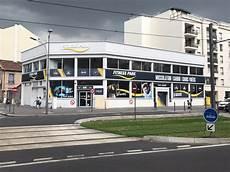 Fitness Park Courbevoie 68 Boulevard De La Mission