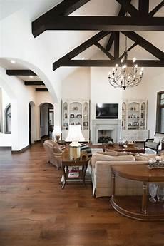 floor and decor mesquite home with mesquite hardwood floors living room beams hardwood design co
