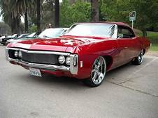 92 Best 1969 Chevrolet ImpalaCaprice Images On Pinterest