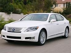 books on how cars work 2011 lexus ls on board diagnostic system used 2011 lexus ls 600h l sedan 4d pricing kelley blue book