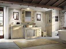 arredamento bagno classico foto mobili bagno country lo stile della natura arredo bagno