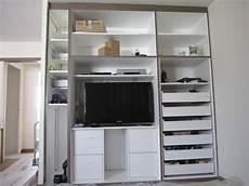 placard bureau ikea unique ext 233 rieur couleur selon ikea meuble entree