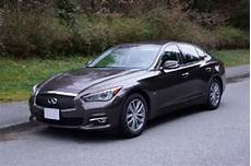 2015 infiniti q50 limited edition black lease busters wheels ca