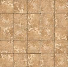 texture pavimenti simo 3d texture seamless piastrelle