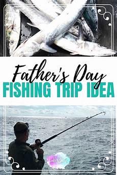 fishing rod fishing and cooking fishing pet peeves