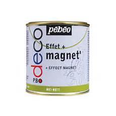 peinture magnétique blanche loisirs creatifs a fournitures loisirs creatifs