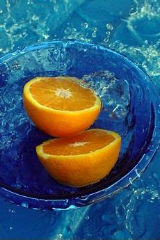20 best images about complementary contrast orange blue pinterest blue orange soups and