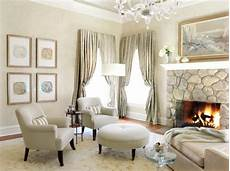19 bedrooms with neutral 19 alluring neutral living room designs that will delight you