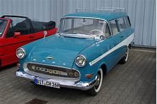Opel Rekord P1 - opel rekord p1 wikiwand