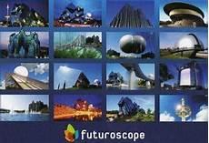 attraction du futuroscope futuroscope ride tv tropes