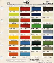 54 best images about color codes pinterest charts india and teal paint colors