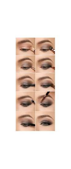 maquillage tuto yeux bleu tuto maquillage yeux bleus gris tn36 jornalagora