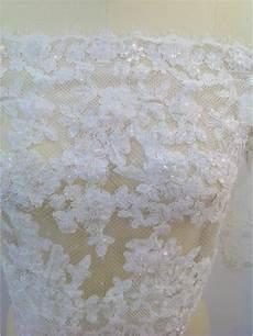 new wtoo wrap jacket shawl 295 bridal accessories fort