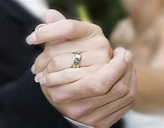 how to finance an engagement ring weddingelation
