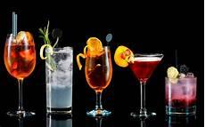 Summer Cocktails Refreshing Summer Drink Recipes Reader