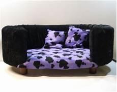 divanetti per cani accessori cucce cani sofa per cani cuccia per