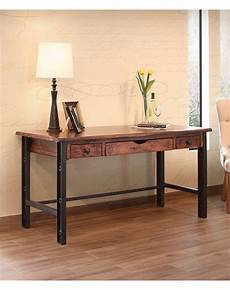 office depot home office furniture ashley starmore 63 quot home office desk austin s furniture