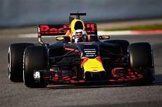 daniel ricciardo f1 season preview 2017 bull racing
