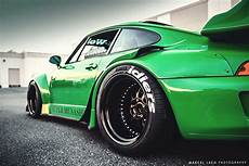 porsche 993 rwb rwb 993 porsche photoshoot by marcel lech autofluence