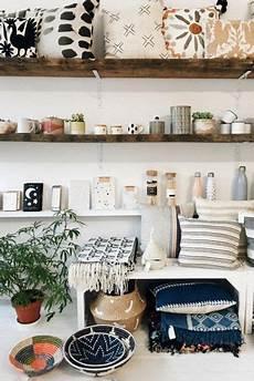 home decor accessories store leif in 2019 decor home decor shops home decor cheap