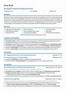 how to write a resume with no experience writing your