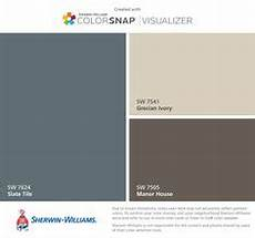 paint colors pinterest hardie craftsman style