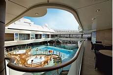travel fare deals mediterranean cruise packaged with tours and hotels the star