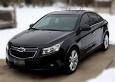 2012 black chevy cruze my next car one day chevrolet cruze chevy cruze custom cars