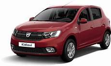 voiture essence pas cher dacia sandero 2 2012 aujourd hui essais comparatif d offres avis