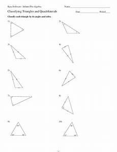 word problem worksheets 10th grade 11287 similar figure word problems worksheet for 7th 10th grade lesson planet