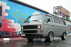 pearl grey vw t25 t3 dub inspiration 17 best images about t25 paint pinterest volkswagen buses and cers