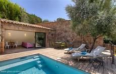 Location Maison 9 Personnes Corse Particulier