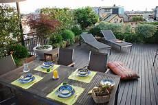 cena in terrazza verdearchitettura 187 a cena in terrazzo