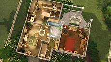 bewitched house floor plan bewitched house floor plan plougonver com