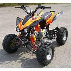 karting homologué route panthera 125cc avec description seats go kart buggy 125cc sans description de