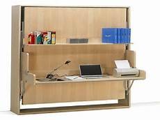 Murphy Bed Desk Combo Plans Http Lanewstalk No One