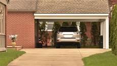 garage oder carport carport oder garage vor und nachteile