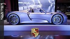 Porsche Korea