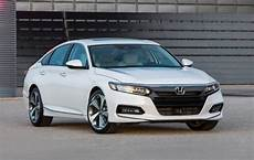 honda accord 2020 model everything you need to about 2020 honda models