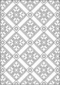 Jugendstil Malvorlagen Anleitung Ornamental Designs Sle 5 Dover Sler Coloring Pages