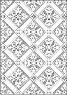 jugendstil malvorlagen anleitung ornamental designs sle 5 dover sler coloring pages