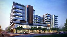 Apartments In Gasl Quarter San Diego by 7 Story Mixed Use Development Ok D In East Times