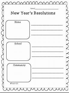 57 best happy new year classroom ideas images on pinterest classroom ideas new year s