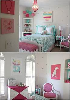 15 fun projects to make for your kids room amazing house