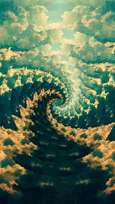 trippy nature iphone wallpaper 44 trippy hd wallpapers iphone on wallpapersafari